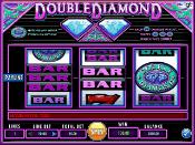 Double Diamond Skjermbilde 3