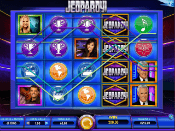 Jeopardy! Screenshot 3
