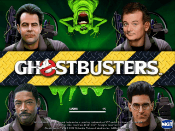 Ghostbusters Screenshot 1