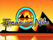 Treasure Nile Screenshot 1