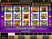 Treasure Nile Screenshot 3
