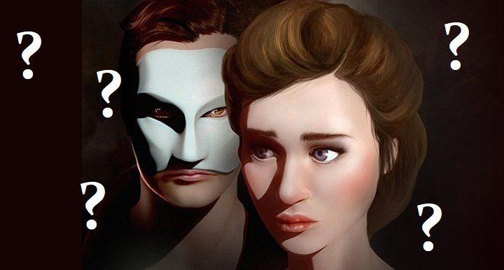 Operan ser ut att ha ställts in på våra mobilcasinon