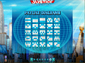 Justice League Screenshot 4