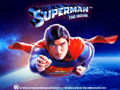 Superman The Movie Screenshot 1