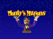 Monty's Millions Screenshot 1
