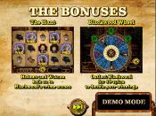 Sherlock Holmes: The Hunt for Blackwood Screenshot 2