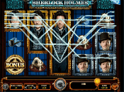 Sherlock Holmes: The Hunt for Blackwood Screenshot 3