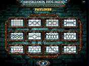Sherlock Holmes: The Hunt for Blackwood Screenshot 4