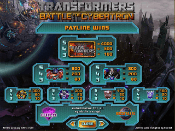 Transformers: Battle of Cybertron Screenshot 3