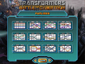 Transformers: Battle of Cybertron Screenshot 4