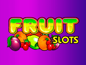 Fruit Slots Screenshot 1