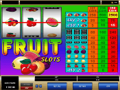 Fruit Slots Screenshot 4