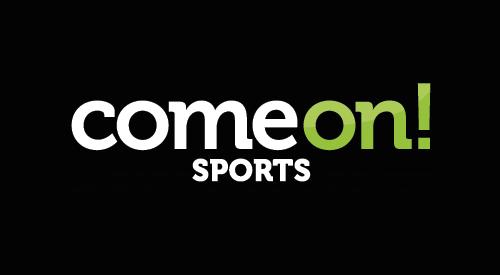 ComeOn! Sports