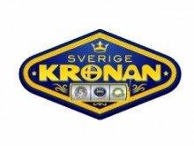 Svenskacasino.se intervjuar SverigeKronan