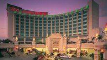 Världens casinon i urval