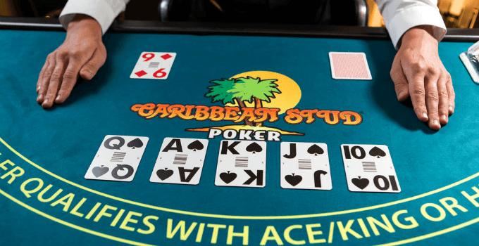 Money game casino games online gambling statistics ireland