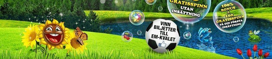 Hos SverigeKronan casino har du ända fram till den 4 e augusti chans att  vinna biljetter till VM-kvalet i fotboll mellan Sverige och Österrike den  8 e ... af6dc0bec65ac