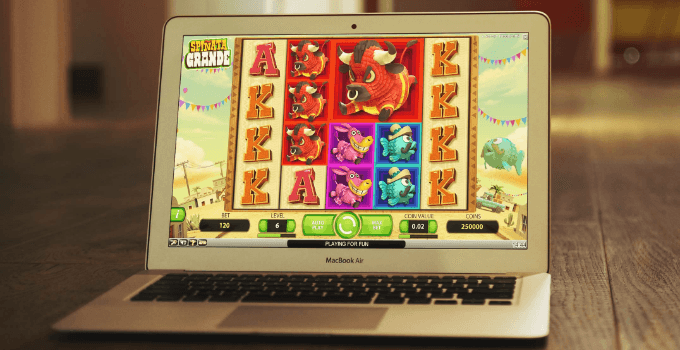 best casino game with lowest house edge