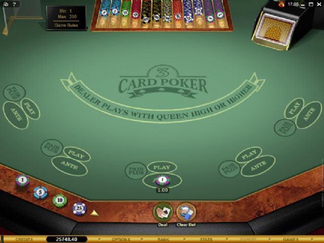 Best player edge casino games seneca allegany casino and