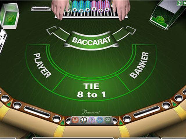 online casino tipps gaming handy