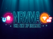 NRVNA: The Nxt Xperience Screenshot 1