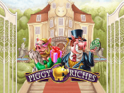 Piggy Riches Screenshot 1