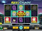 South Park: Reel Chaos Screenshot 3