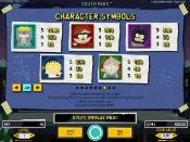 South Park: Reel Chaos Screenshot 4