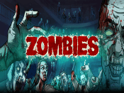 Zombies Screenshot 1
