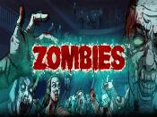 Zombies Screenshot 1