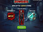 Zombies Screenshot 2