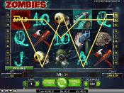 Zombies Screenshot 3