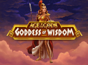 Age of the Gods: Goddess of Wisdom Screenshot 1