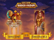 Age of the Gods: Goddess of Wisdom Screenshot 2