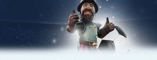 Bästa nya EM-bonusarna för casino på nätet!