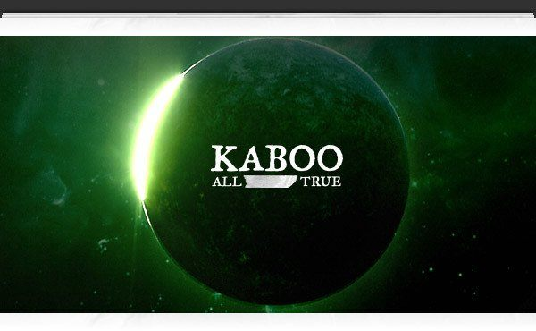 Det ekar nytt under hela januari 2017 i Kaboo casino
