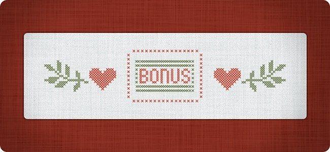Nätcasino med omsättningsfria gratisspin och dagliga bonusar