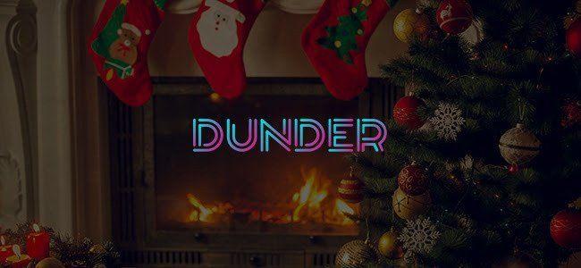 Casino på nätets nya favorit bjuder på imponerande julklappar!