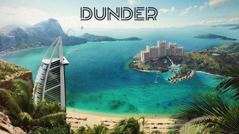 Ännu inga nya casinon som rår på Dunder!