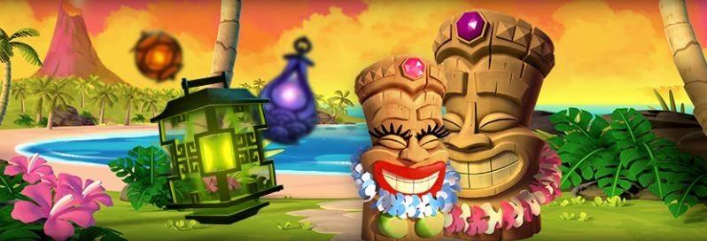 Omsättningsfria gratissnurr i speciellt utvalda casinospel för hösten
