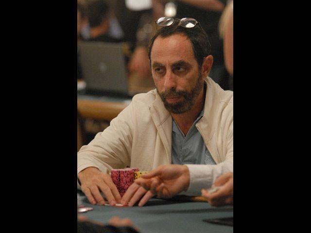 Biggest cash game poker players how do casino poker tournaments work