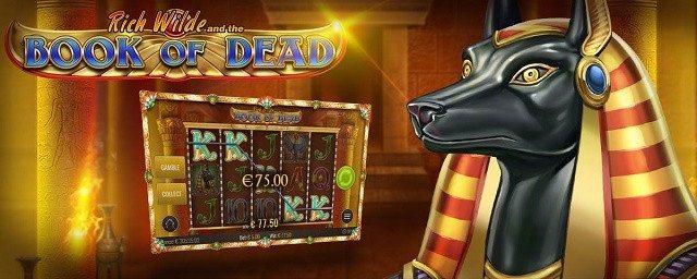 Free spins belönas med gratis snurr hos Cherry Casino!