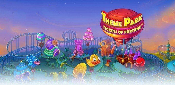 Bra bonus för dig som vill börja spela casino på nätet!