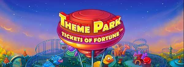 Nytt erbjudande i helgen hos Spinson casino!
