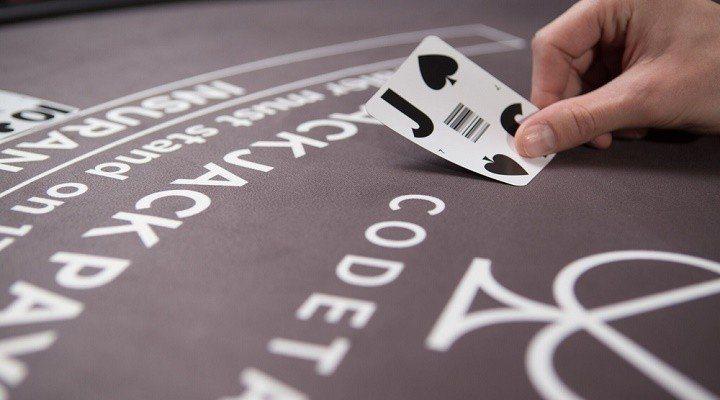Live casino i fokus 2016 med nya Codeta