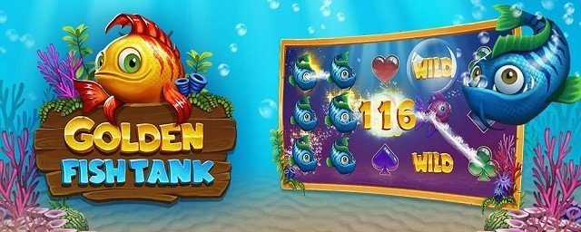 En bra runda i ett av nätets bästa casinospel räcker!