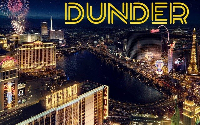 Testa något av våra rekommenderade nya casinon!