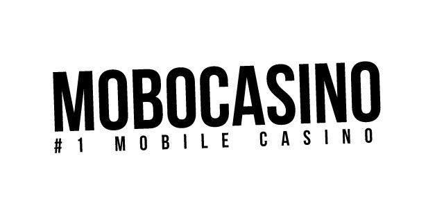 Nya Mobocasino är mobilanpassat casino på riktigt