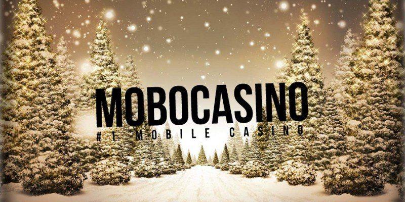 Bästa nya casinot 2016 så här långt är ett mobilcasino