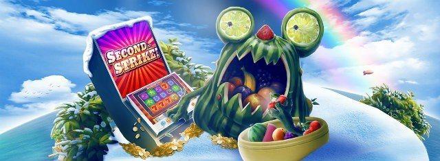 Stora saftiga gratissnurr hos Casino Heroes